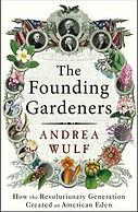 2019 Founding Gardeners.jpg