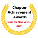 State winner 2nd place 2020.png