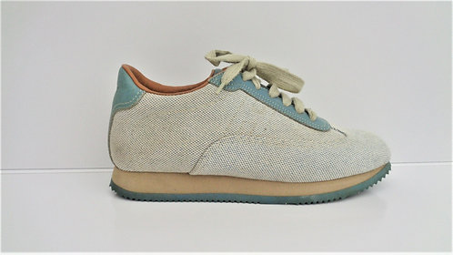 CHAUSSURES - Cuir - Neuves - Taille 38/39