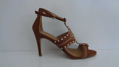CHAUSSURES - Taille 39/40
