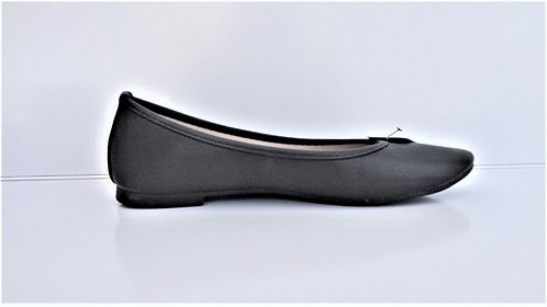 CHAUSSURES - Taille 37/38