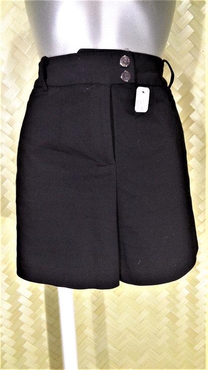 VÊTEMENT BAS - L/XL - Jupe/Short