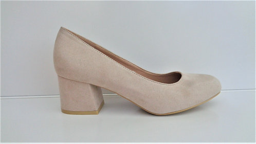 CHAUSSURES - Neuves - Taille 37/38