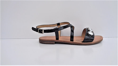CHAUSSURES - Cuir - Taille 36/37