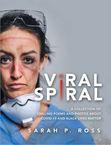 viral-spiral-frontcover-01.png