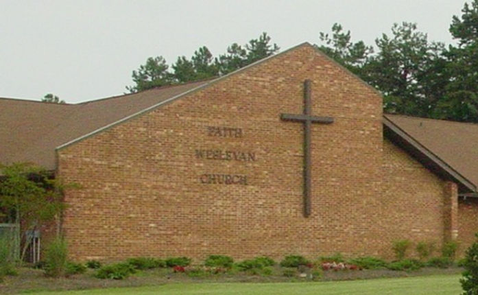 Faith Wesleyan Church_edited.jpg