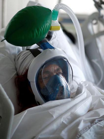 ventilator-Covid-19-coronavirus-death-ox