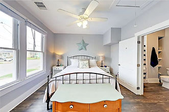 SS BB front bedroom.jpg
