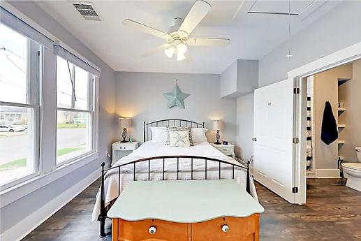 SS BB front bedroom.jpg