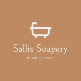 Sallis Soapery.jpg