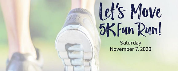 Let's move 5K Fun Run 2020.jpg