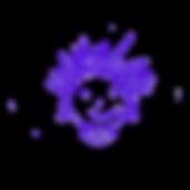 argenta_rd_logo_purple.png