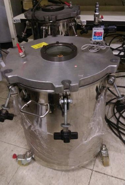 water/ pressure test.JPG