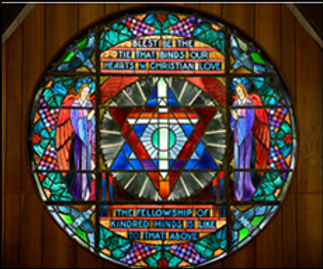 Hymn Stain Glass.png