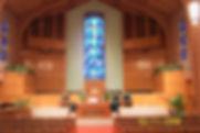 Altar%2520call%2520pic._edited.jpg