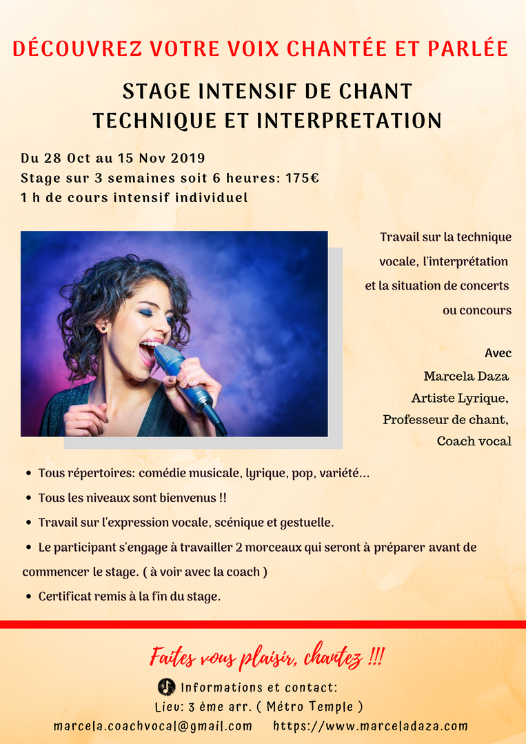 Stage intensif de chant 2019.png