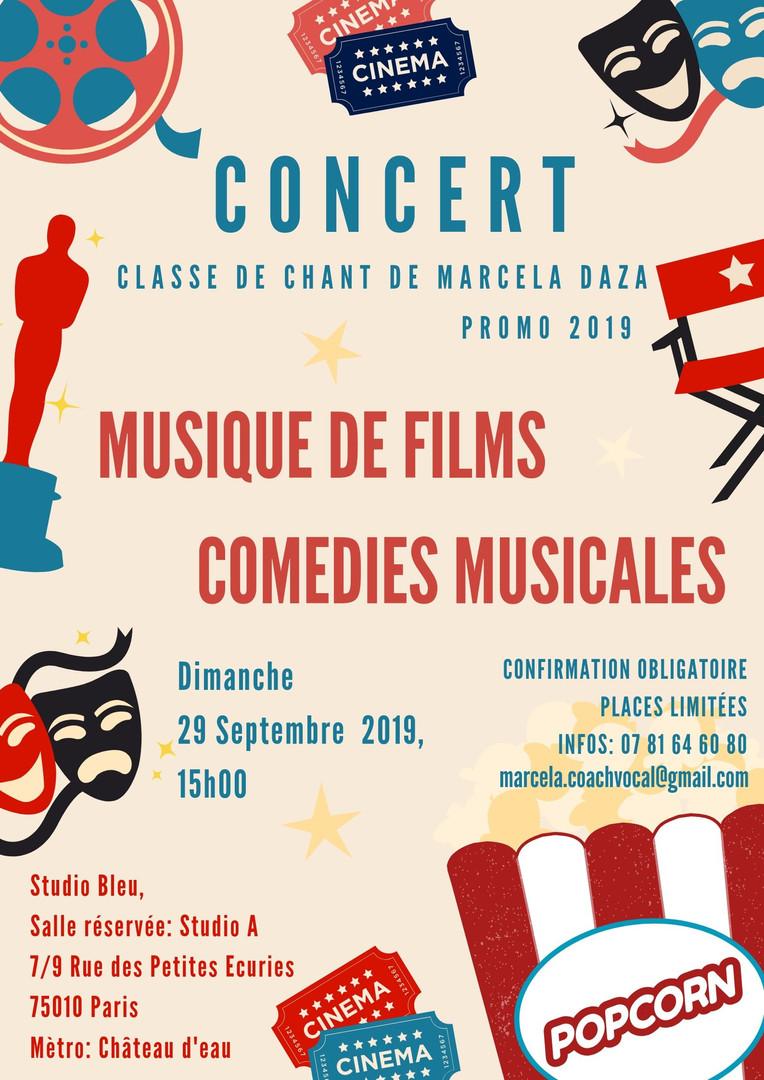 Concert de chant 29 Septembre 2019 .jpg
