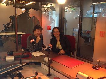 interview Marcela Daza .jpg