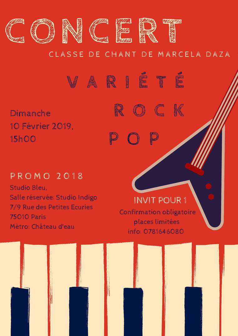 Concert de chant 10 Fevrier 2019 .jpg