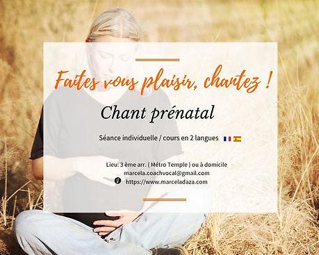 Chant_prénatal_.jpg