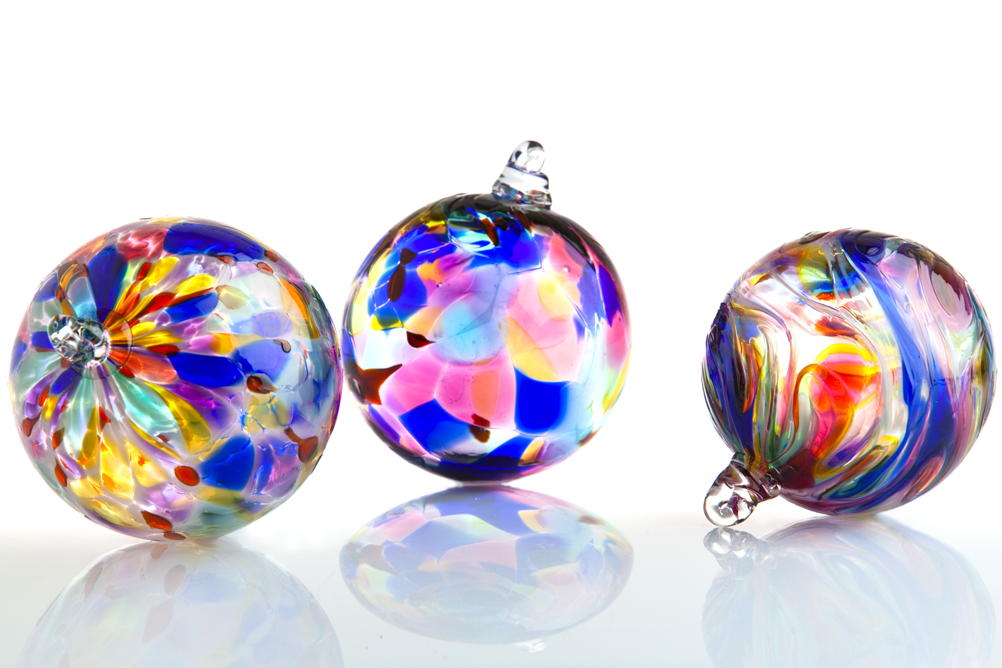 2010 Ornaments00028.jpg