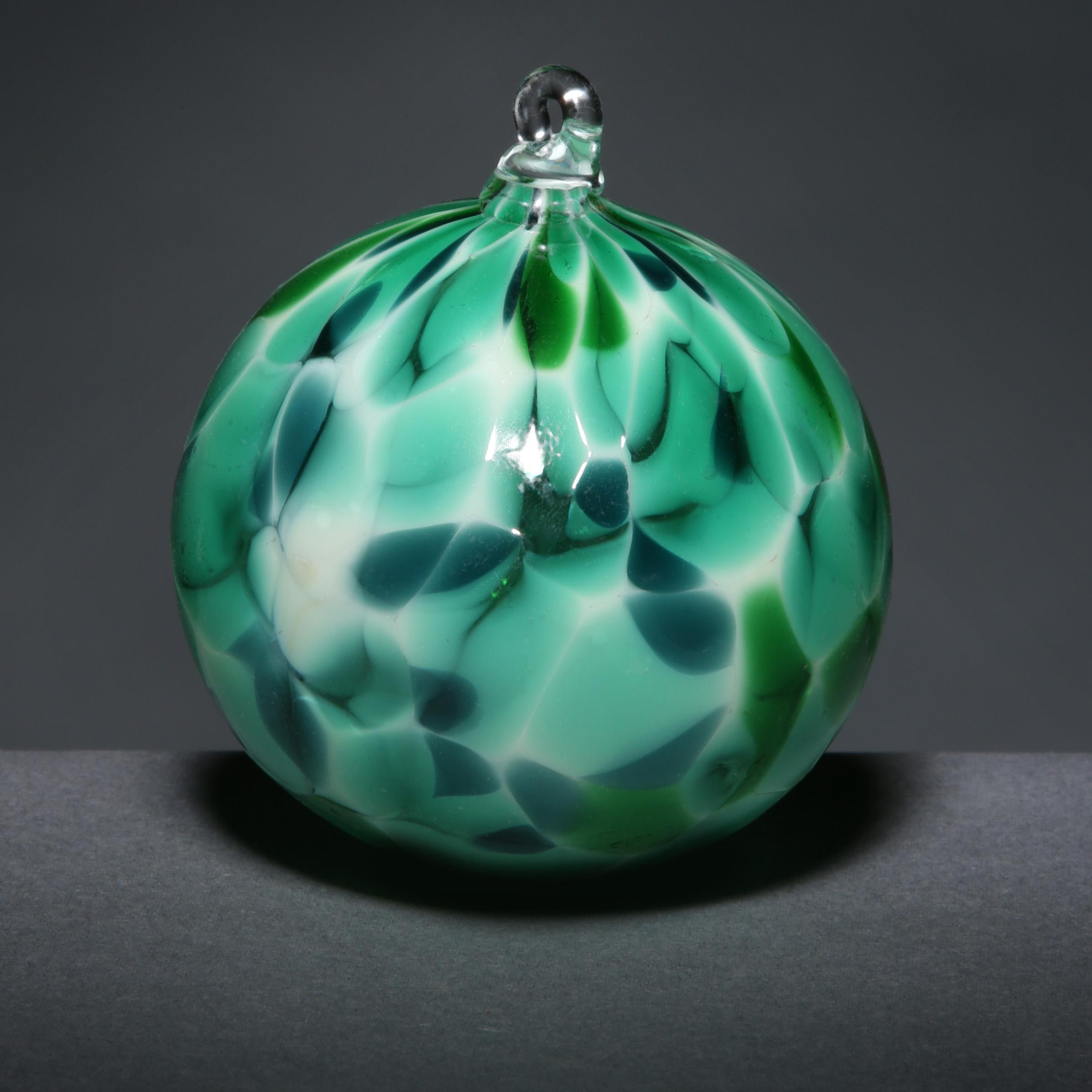 ornaments0024.JPG