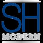 SH-Modern-Art-Logo.png