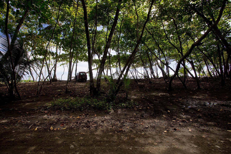 Costa Rica00771-2.jpg