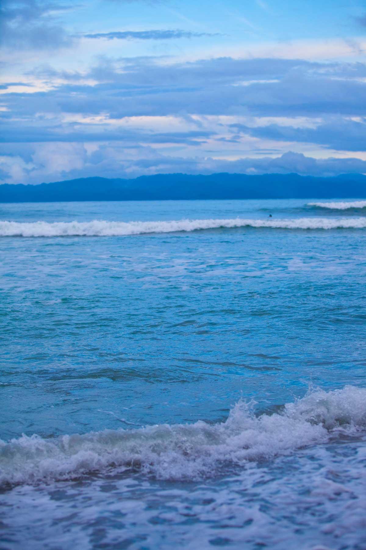 Costa-Rica00194.jpg