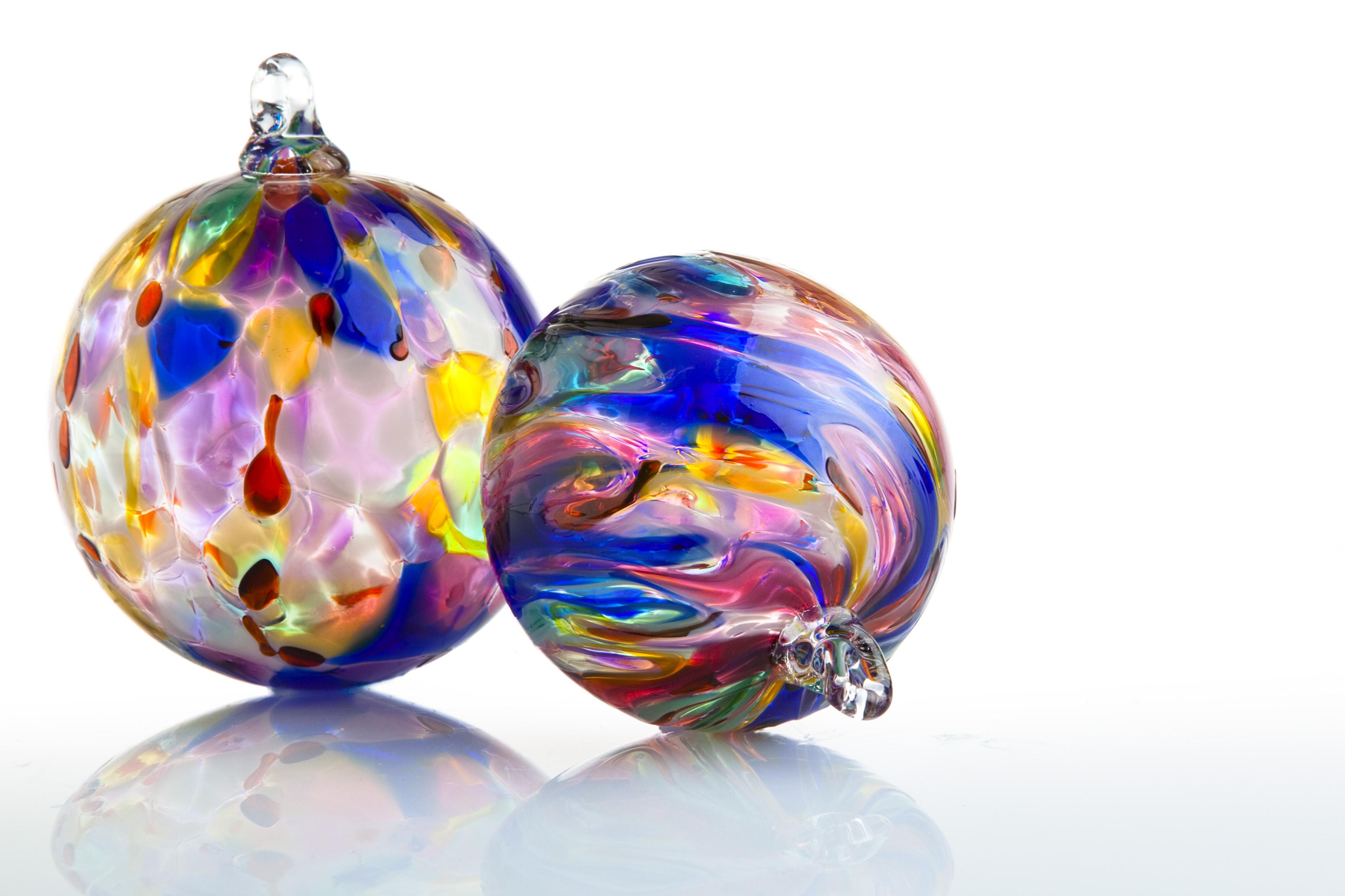 2010 Ornaments00033.jpg