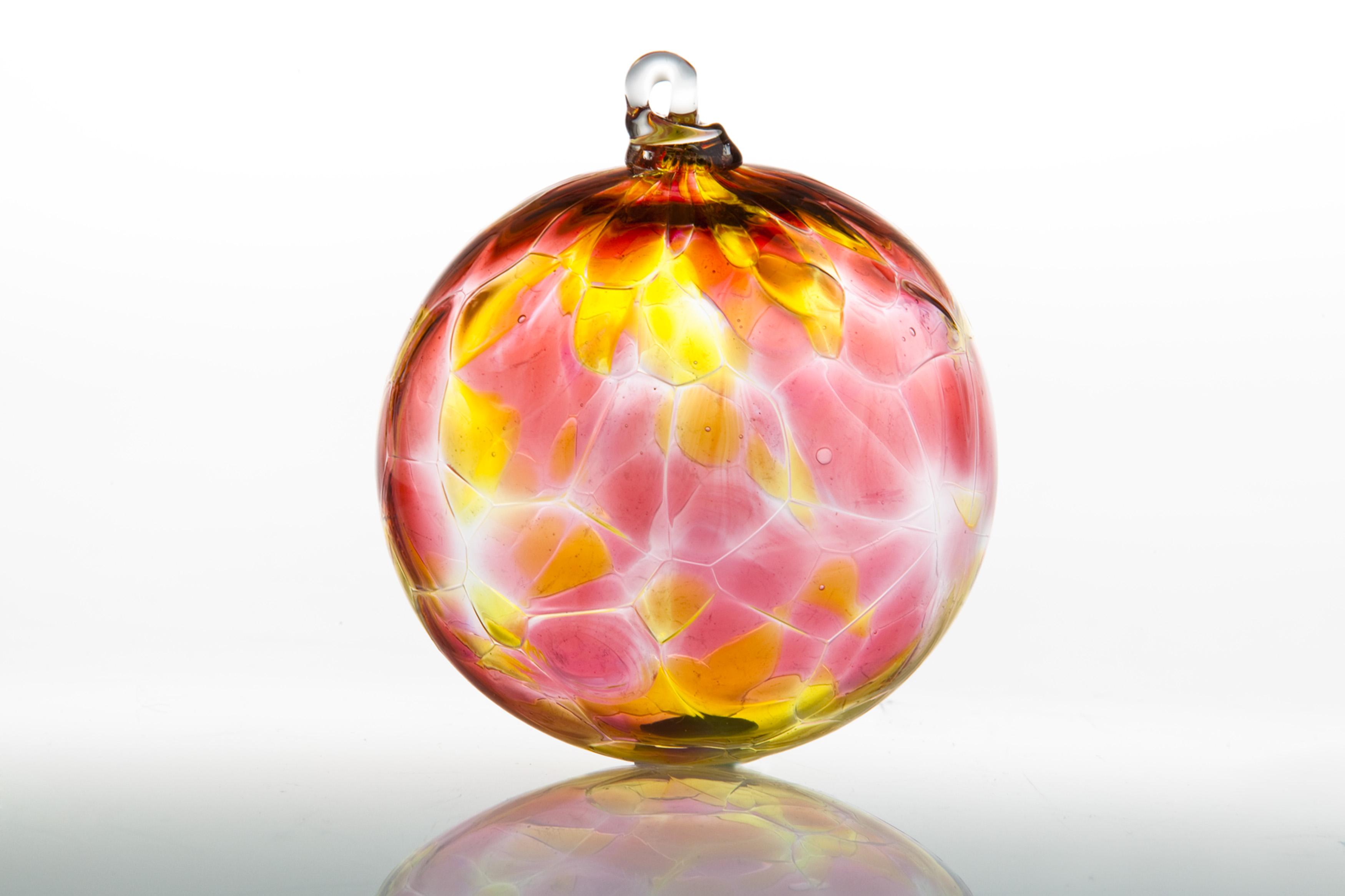 2010 Ornaments00004.jpg