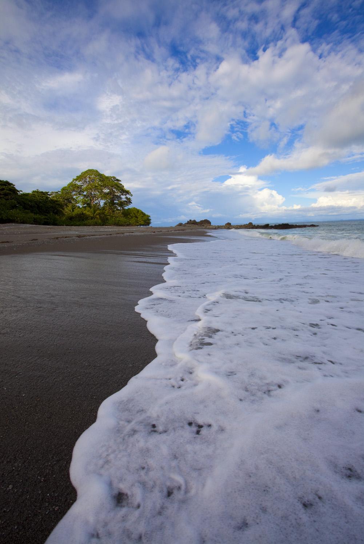 Costa Rica00638.jpg