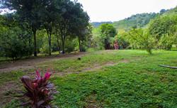 Costa Rica00282.jpg