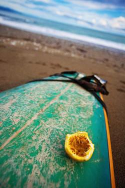 Costa-Rica00161.jpg