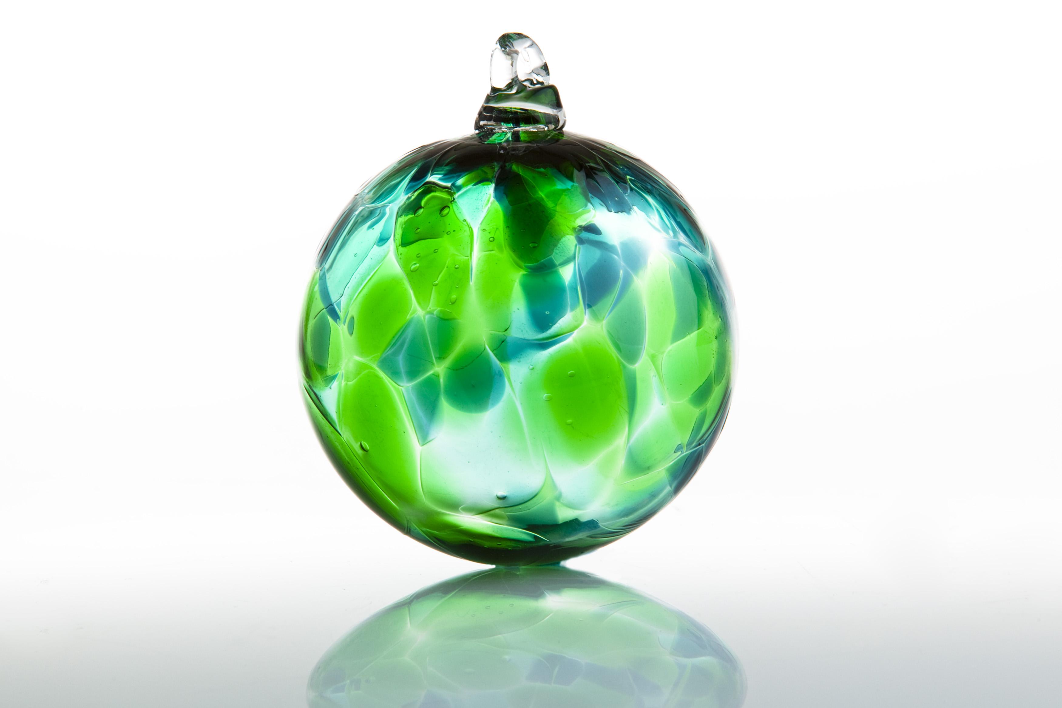 2010 Ornaments00007.jpg