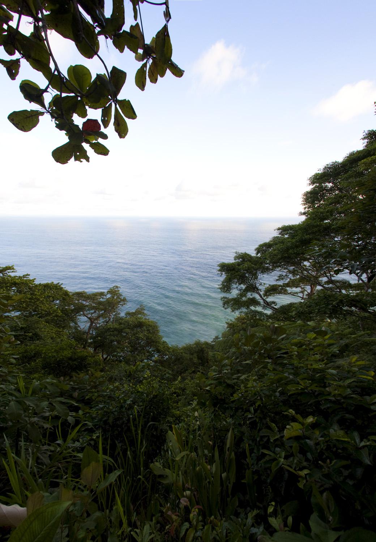 Costa Rica00655.jpg