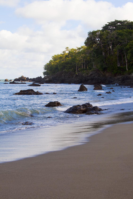 Costa Rica00605.jpg