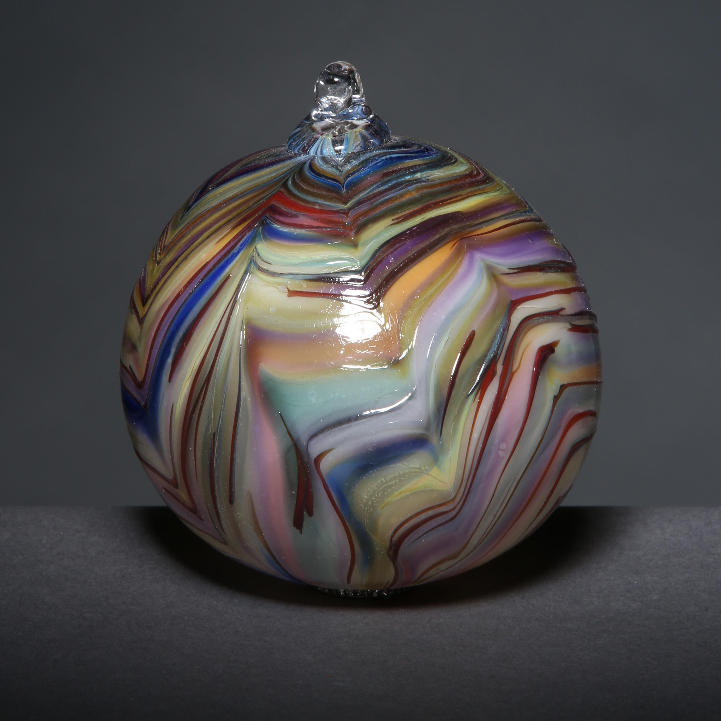 ornaments0002.JPG