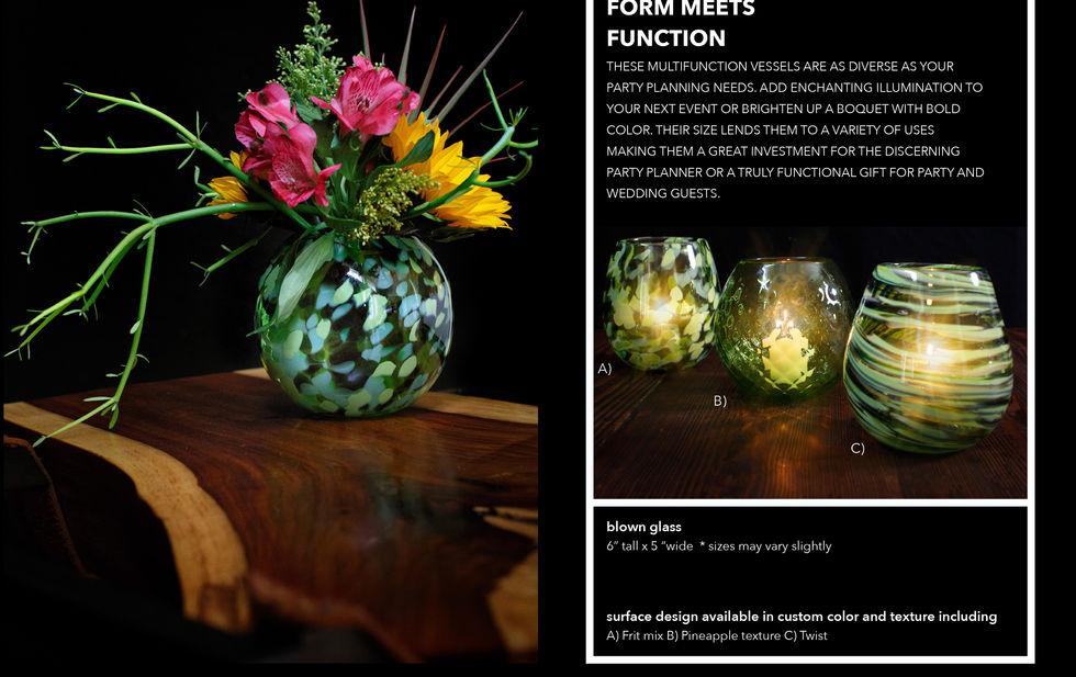8 x 10 .pdf-21 copy.jpg