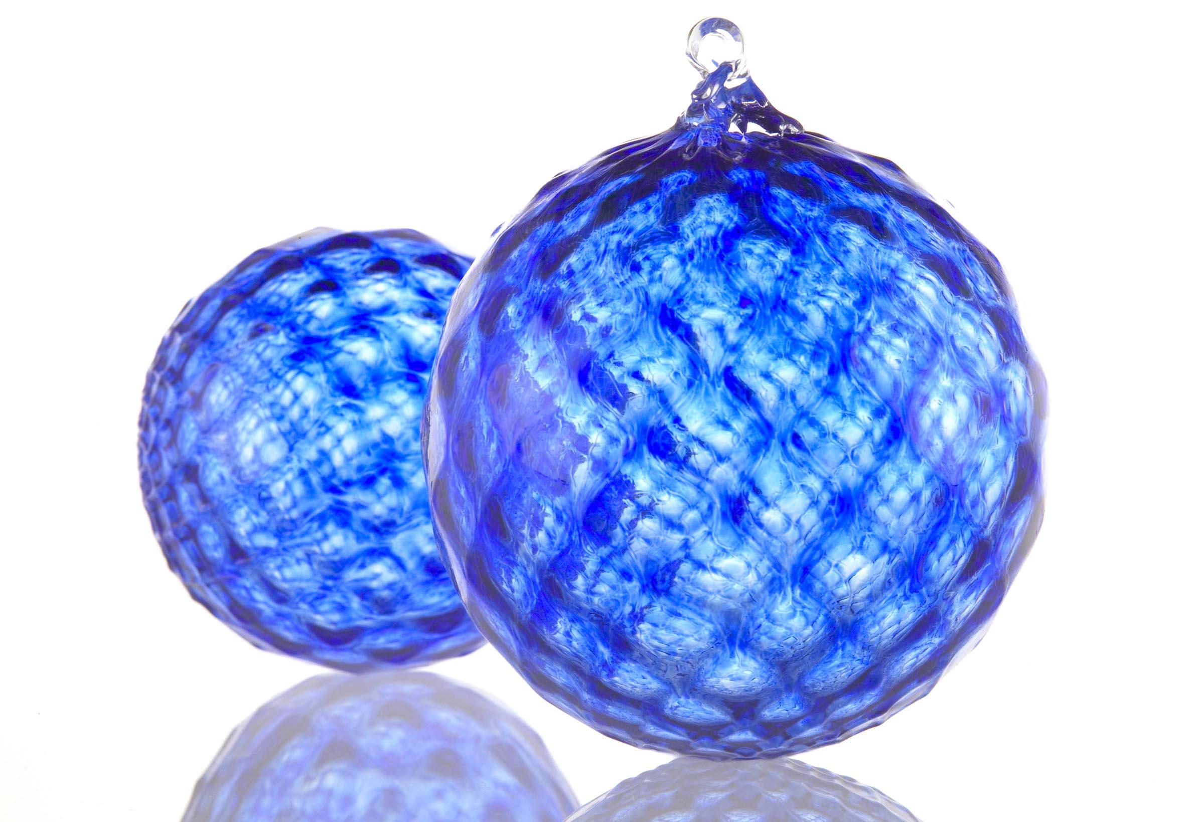 Ornaments-0012.jpg