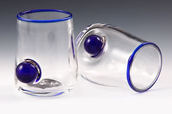 Conrad's Glass0228.jpg