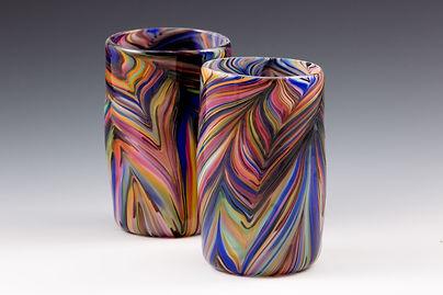 Conrad's Glass0201.jpg
