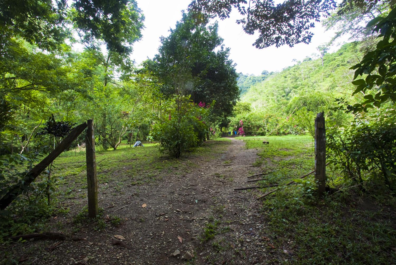 Costa Rica00285.jpg