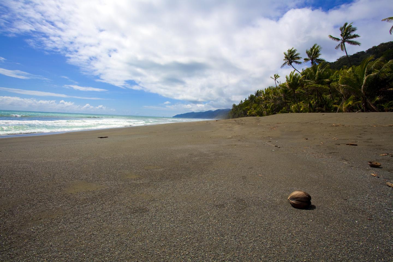 Costa Rica00735.jpg