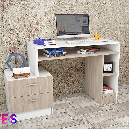 Письменный стол Крей