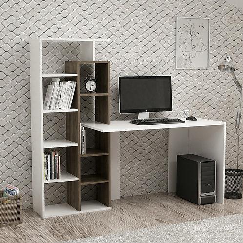Письменный стол Эльстер