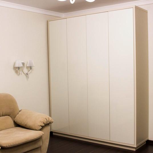 Распашной шкаф в Пензе