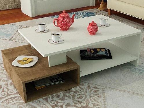 Журнальный столик Альберче