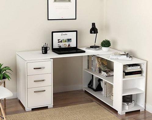 Письменный стол Грейс