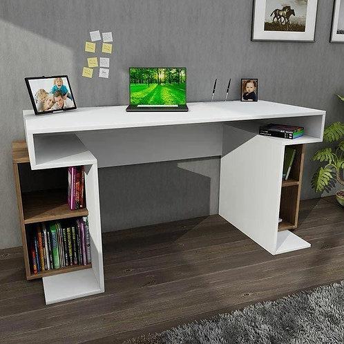 Письменный стол Гурк